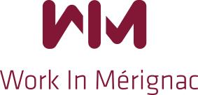 wim-logo-text--bordeaux